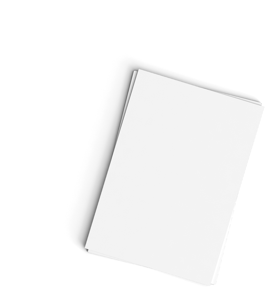 header_papers - Home Corptape