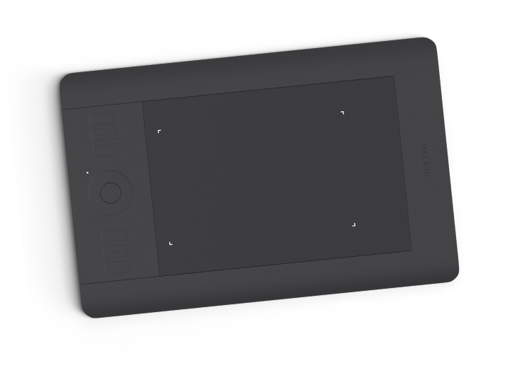 header_tablet - Home Corptape